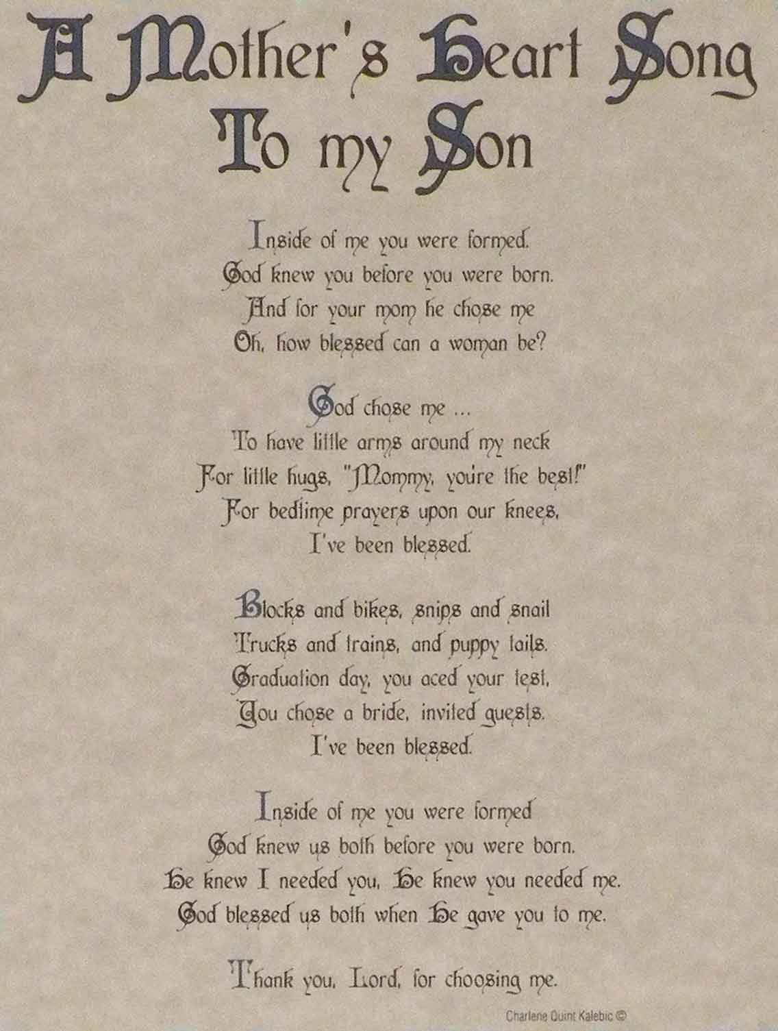 Pin by Barbara Mills on ღ for the youngest daughter the Rev Bev